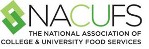 National Association of College & University Food Services