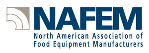 North American Association of Food Equipment Manufactures