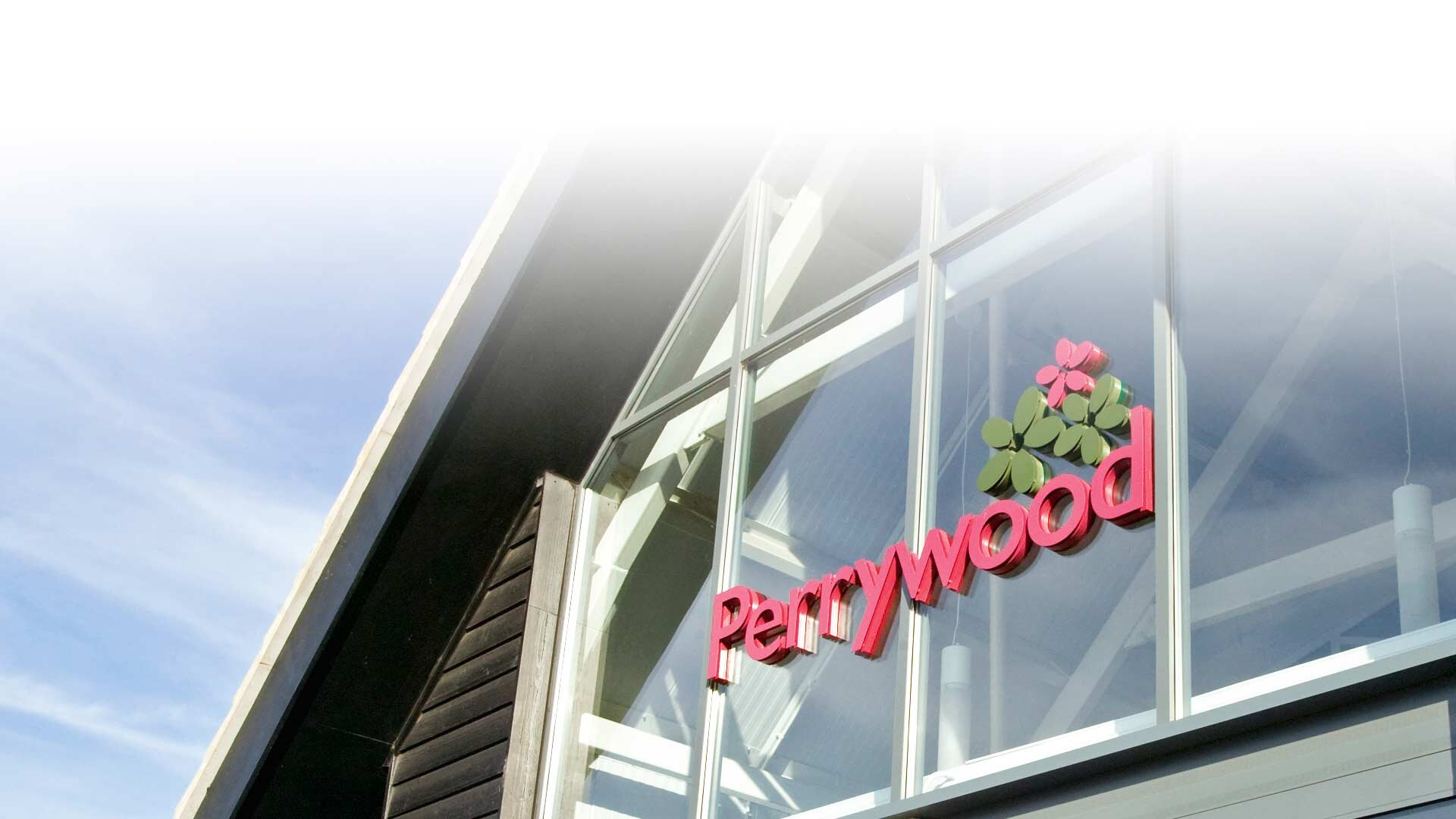 Referenz Perrywood
